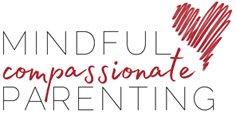 Mindful Parenting MCP Achtsamkeit Eltern